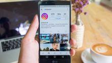 Instagra, qual è il momento migliore per pubblicare un post?