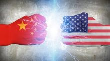 What Stocks Perform Well in the Midst of a Trade War?