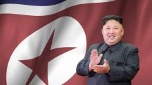 Now I Get It: Should North Korea be re-listed as a state sponsor of terrorism?