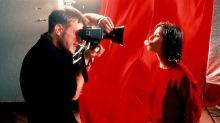 Mostra online exibe 10 filmes do influente cineasta Krzysztof Kieslowski