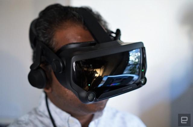 Faster algorithm could lead to more realistic sounds in VR
