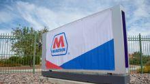 Exclusive: Marathon Petroleum cutting at least 6% of refinery staff at nine U.S. plants