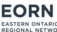 Media Advisory - Eastern Ontario Regional Network (EORN) to make an announcement related to cellular connectivity