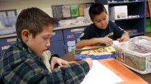 Pandemia agrava fallas en sistema educativo de Arizona afectando a hispanos
