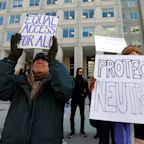 Now I Get It: How the repeal of net neutrality will affect you