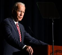 Does the Vice Presidency Give Joe Biden an Advantage in the Race to the Top? Here's How VPs Before Him Fared