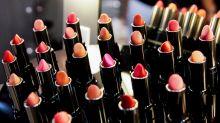 """Auch in Deutschland! MAC verschenkt Lippenstifte zum """"Lipstick Day"""""""