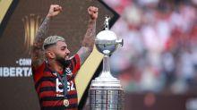 Apito Inicial #65 - Flamengo tem alguma chance contra o Liverpool?