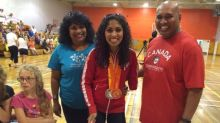 Thanks, but no thanks: Katarina Roxon declines participation in Sport NL awards