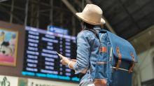 Arranca la guerra de precios de las aerolíneas para recuperar clientela en plena pandemia