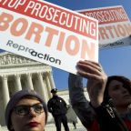 Abortion laws: What are the regulations in each US state?