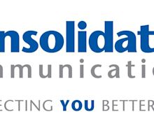 Consolidated Communications to Present at the Wells Fargo TMT Summit