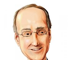 Microchip Technology (MCHP): Hedge Funds Taking Some Chips Off The Table