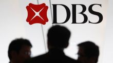 DBS flags small impact from coronavirus, fourth-quarter profits top estimates