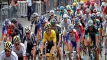 World Cycling Championships called off after Swiss federal authorities ban large gatherings until October
