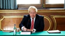UK to give security services more powers to stop foreign interference: The Times