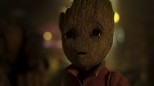 Review: 'Guardians of the Galaxy Vol. 2' is fun, fast, and fabulous