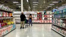 El primer supermercado iraní en Venezuela desafía a EEUU y al productor local