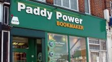 LGA examines betting shop concerns