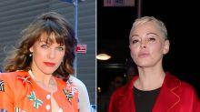 Sollte kein Tabu sein: Diese Stars sprechen öffentlich über ihre Abtreibung