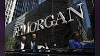 JPMorgan Makes Deals To Pay $920 Million For Whale Probes