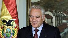 Ex-presidente boliviano será julgado na Flórida por massacre de 2003