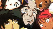 'Cowboy Bebop' Live-Action Remake Of Cult Anime TV Series Picked Up By Netflix