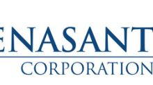 Renasant Corporation Announces Record Earnings For The Second Quarter Of 2018