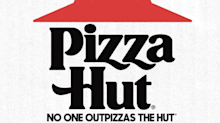 Pizza Hut is returning to its old logo — here's why