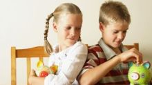 Boys paid more than girls for household chores and being good at school