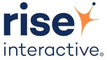 Rise Interactive Partners with P33 and 50,000feet to Support the Launch of the 'Come Back to Move Forward' Campaign to Bring Top-Tier Tech Talent Back to Chicago