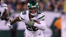 Le'Veon Bell Agrees to Terms With Chiefs