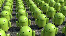 Google cria hashtag para suporte do Android no Twitter