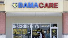 Richter in Texas stuft «Obamacare» als verfassungswidrig ein