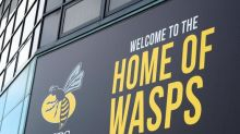 Wasps confirm seven positive Covid-19 tests just 10 days before Premiership Rugby Final