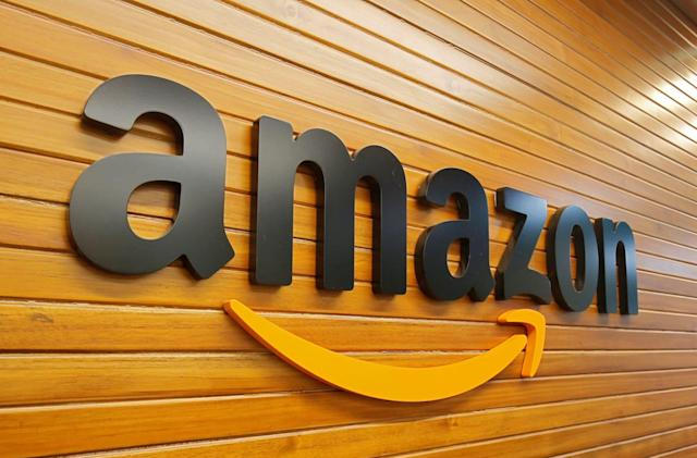 Amazon is reportedly working on an ad-supported video service