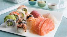 Diese 8 Nahrungsmittel würden Gesundheitsinspektoren niemals essen
