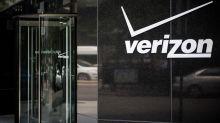 Verizon's $4 Billion Tax Break Nearly Covers Its Yahoo Purchase