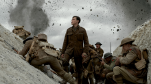 '1917' Named Top Film at Producers Guild Awards