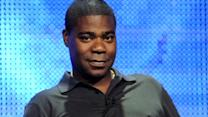 Trucker in Tracy Morgan crash went 24 hours without sleep
