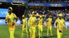 IPL 2020: Chennai Super Kings Factbox, kings of consistency