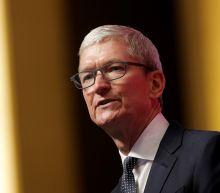 America's CEOs release new business purpose