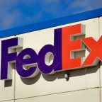 FedEx sues US government over shipment restrictions