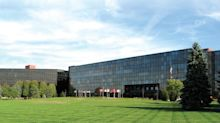 University of Dayton seeks financial support for proposed $14M innovation center