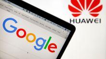Caso Huawei: ecco cosa rischiano gli Usa