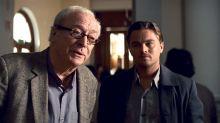 Fim do mistério: Michael Caine revela verdadeiro significado do final de 'A Origem'