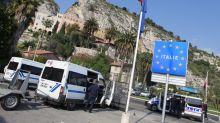 """Migranti, Darmanin: """"Pattuglie polizia Italia-Francia alla frontiera"""""""