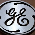 GE faces big charge: Is a break-up next?