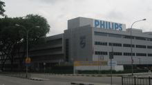 Philips' Vereos Digital PET/CT to Aid Clinique de Genolier
