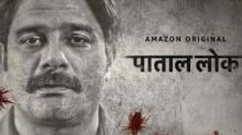 'Paatal Lok' has catapulted Amazon Prime Video into pole position